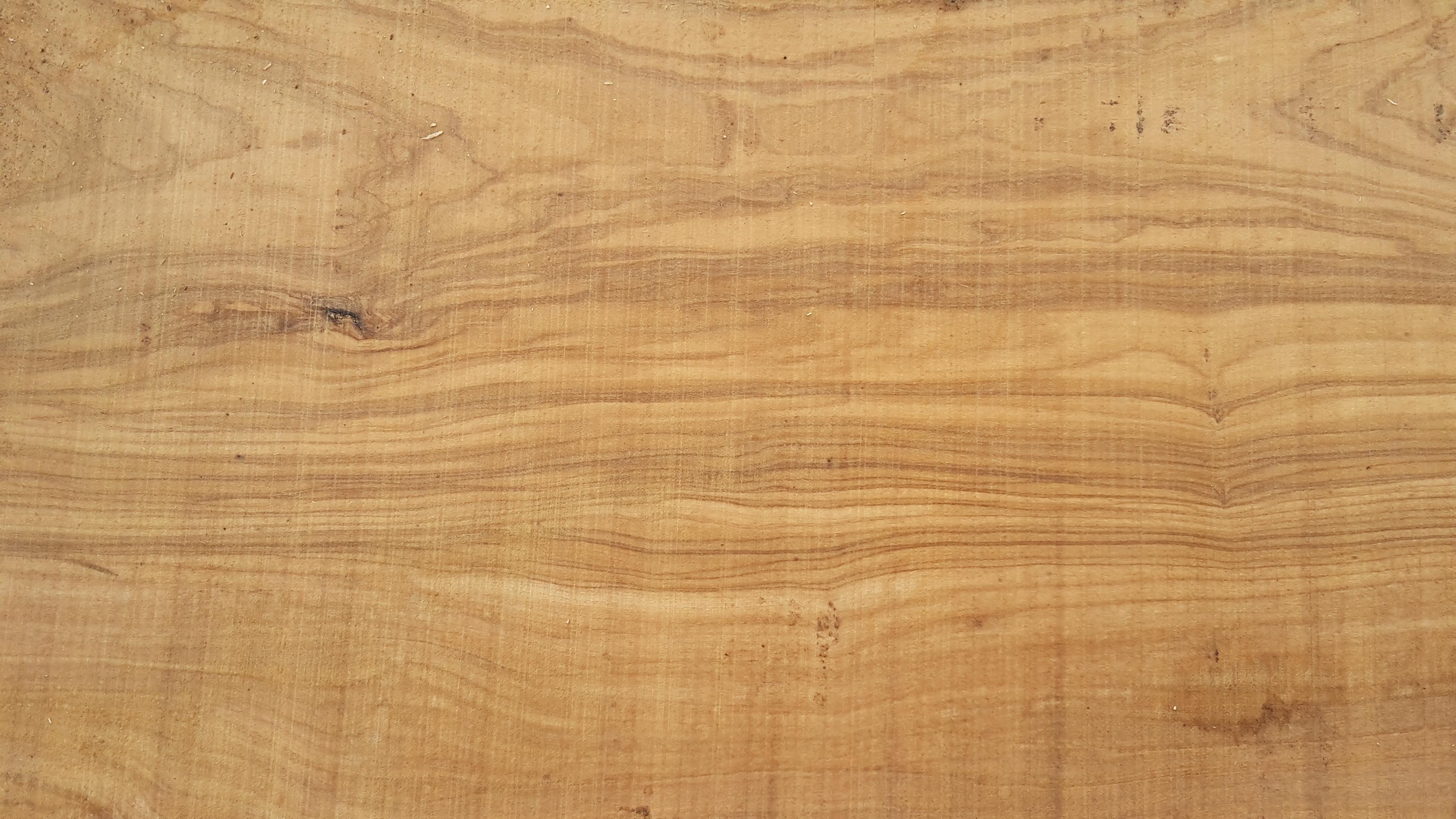 Parquet In Legno Di Ulivo martignago legno specializzato nella produzione e commercio